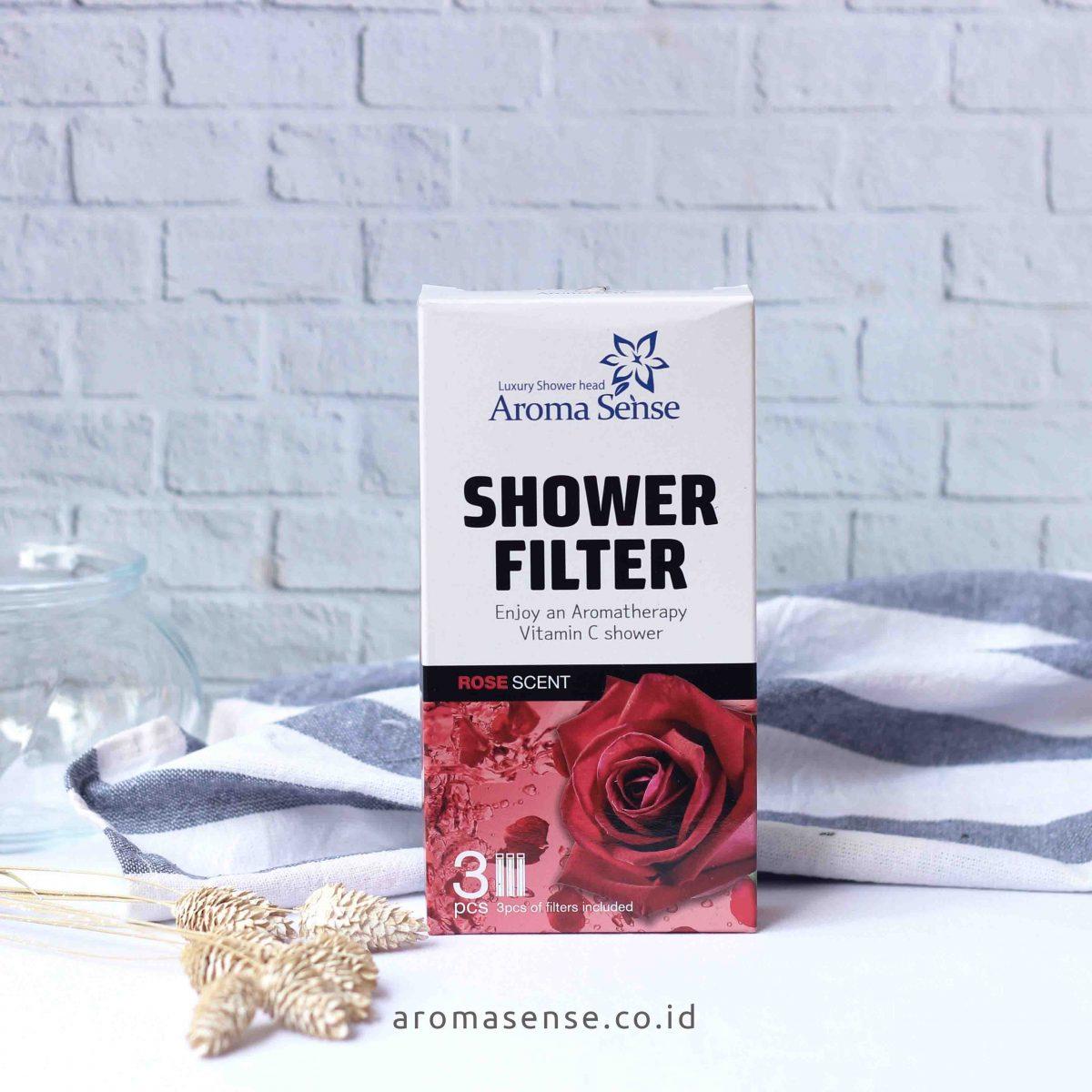 rose_aromasense_cartridge