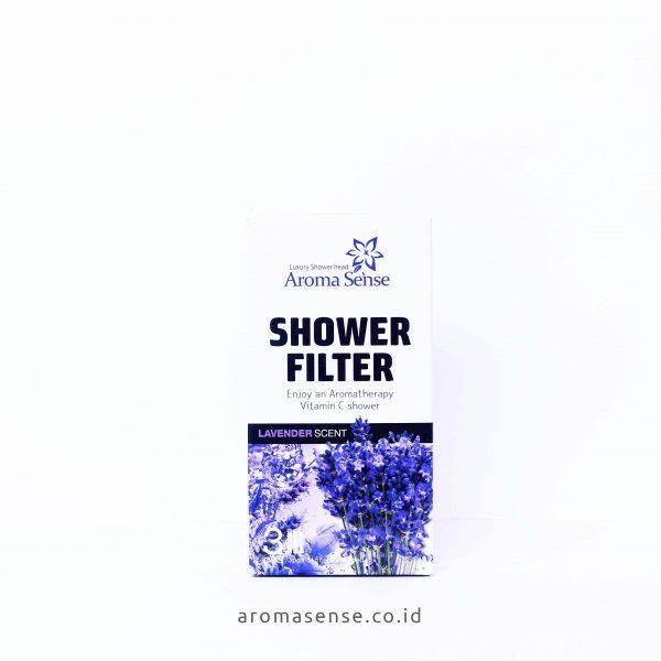 lavender_3in1_aromasenseindonesia