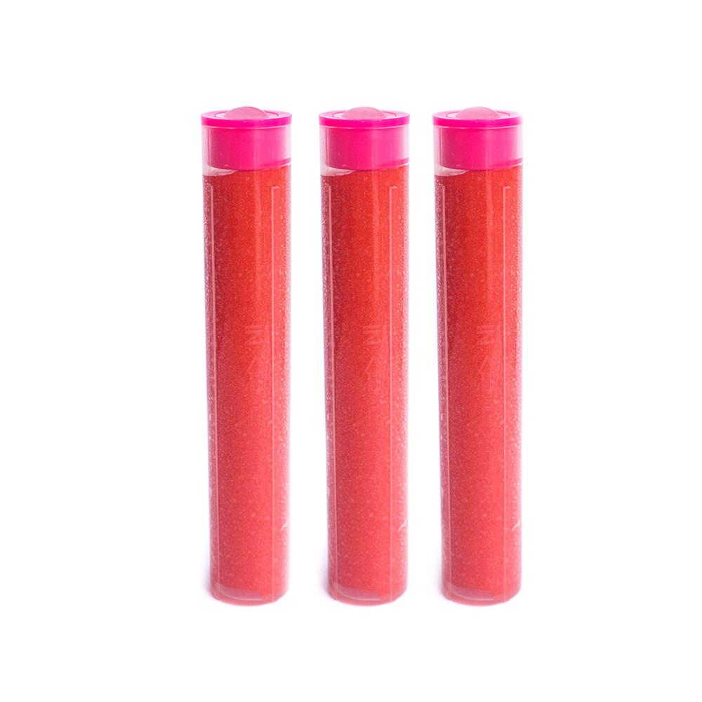 rose-3-cartridge-3in1-aromasense