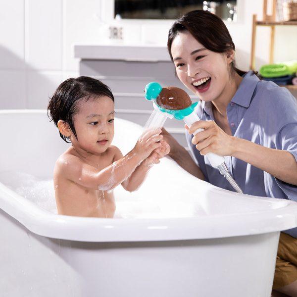 jual_shower_anak