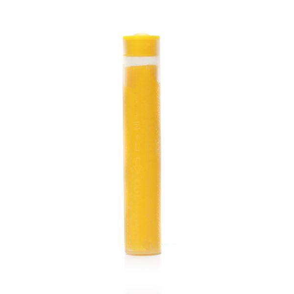 lemon-mango-aroma-sense-2za
