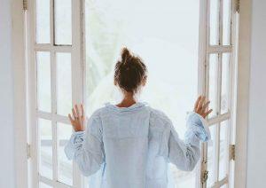 meningkatkan_mood_di_pagi_hari