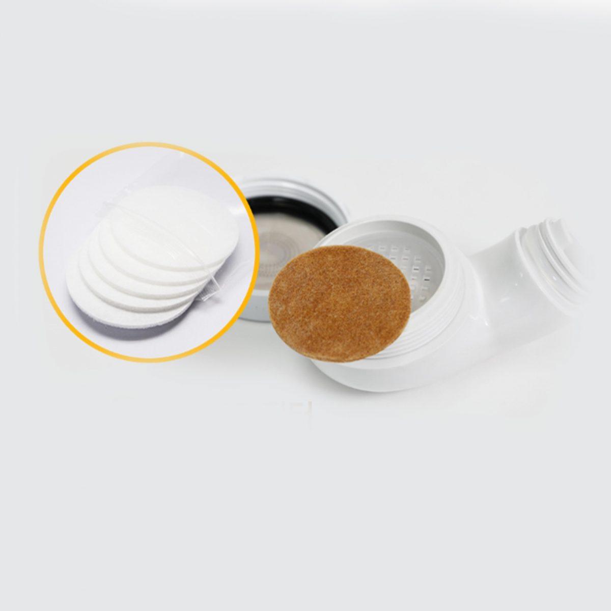 microfiber-filter-aromasense