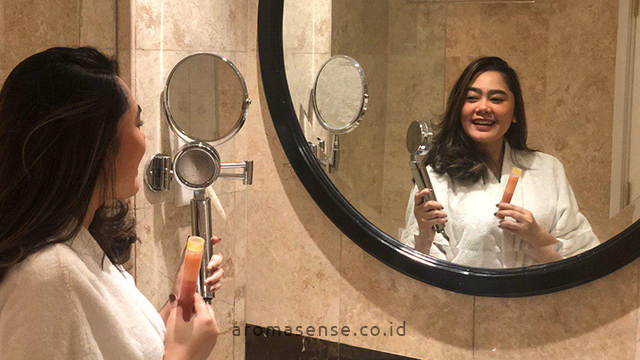 review_aromasense_indonesia2