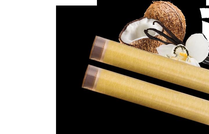 vanilla_coconut_aromasense
