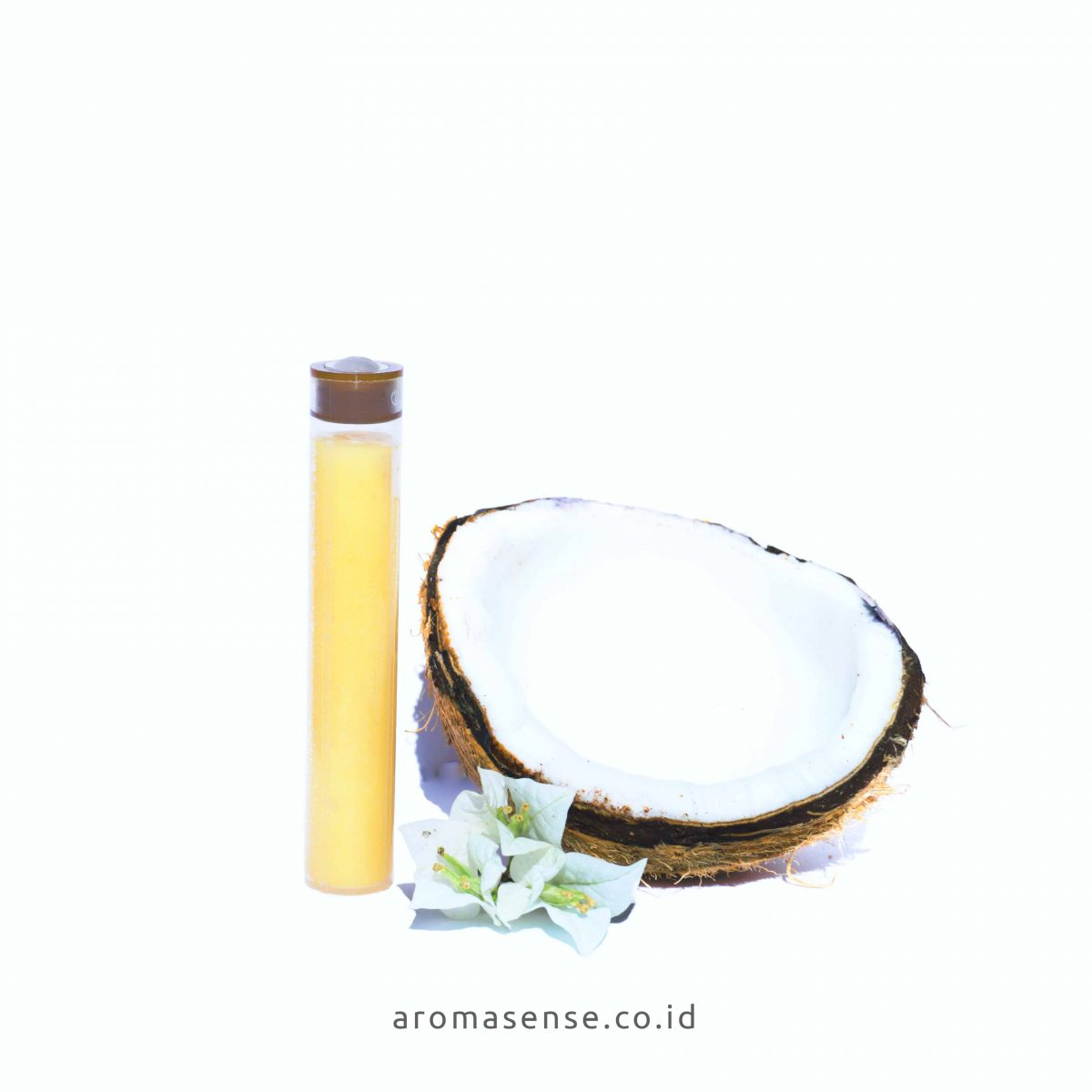 vanillacoconut-cartridge-aromasense