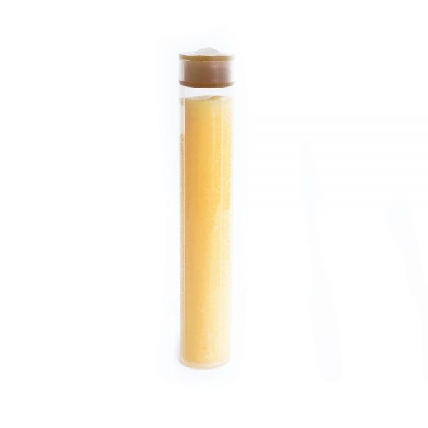 vanillacoconut-cartridge-aromasense-22a