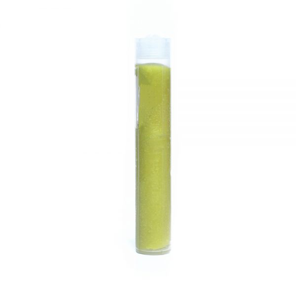 eucalyptus vitamin c cartridge4